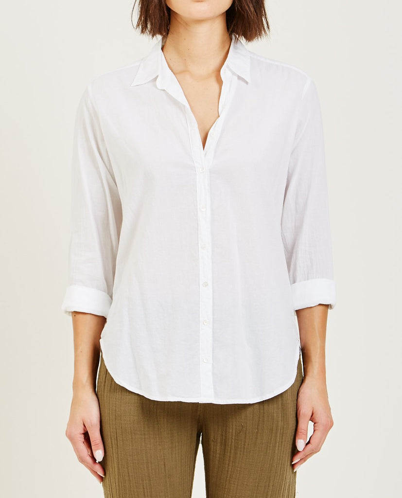 XIRENA-BEAU SHIRT-Blouses-{option1]