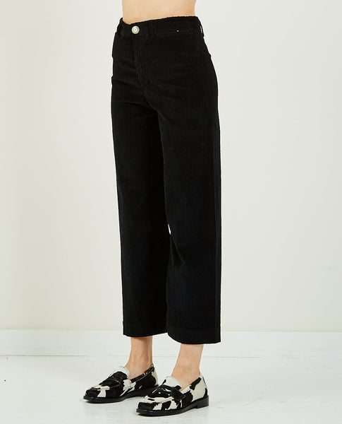 MASSCOB BEAUVOIR CORDUROY PANT