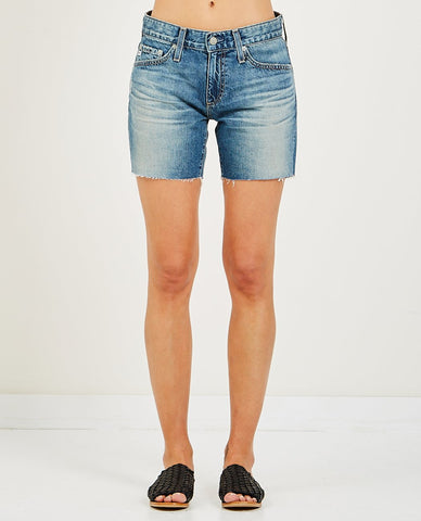 LEVI'S CALIFORNIA TIDE 501 SHORT