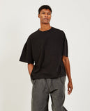 GREI FIFTYTWO-Big Boxy Tee-Men Tees + Tanks-{option1]