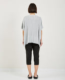 TRIAA-BIG CARDI-Women Sweaters + Sweatshirts-{option1]