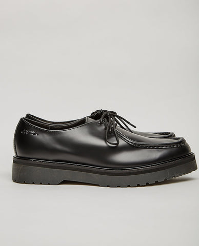 STAY MADE T.U.K EDITION ROUND TOE CREEPERS
