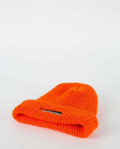 PUBLISH RIPSTOP LOGO HAT