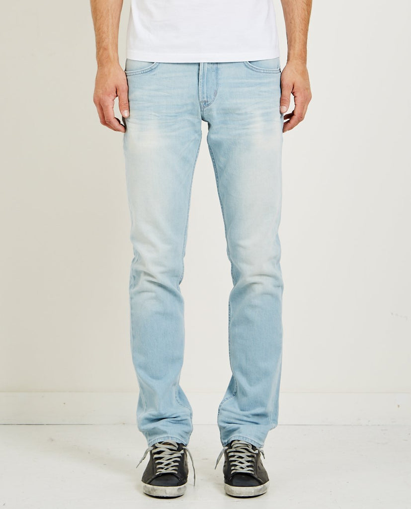 HUDSON-BLAKE SLIM STRAIGHT REWIRED-Men Slim-{option1]