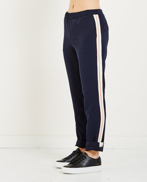 CLOSED BLANCH PANT