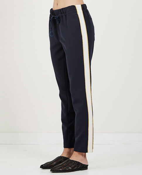 CLOSED BLANCH PANTS DARK NIGHT