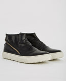 FIORENTINI+BAKER-BOLT BINGO PIELLA NERO-Men Boots-{option1]