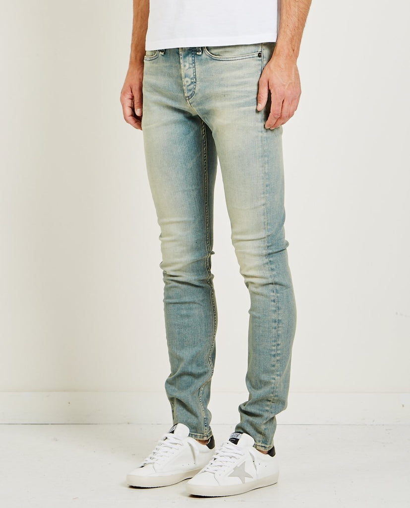 DENHAM-BOLT JEAN GRSZS-Men Skinny-{option1]