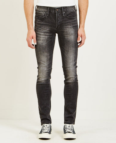 LEVI'S VINTAGE CLOTHING 1947 501 JEAN DARK STAR
