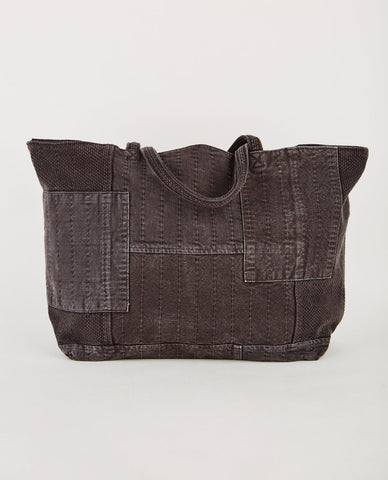 WOOD WOOD RENA SHOULDER BAG