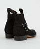 CHAMULA-BOTIN COCHI ANTE NEGRO-Women Boots-{option1]