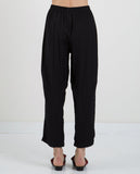 PRIORY-BOW DIADORA PANT LONG-Women Pants-{option1]