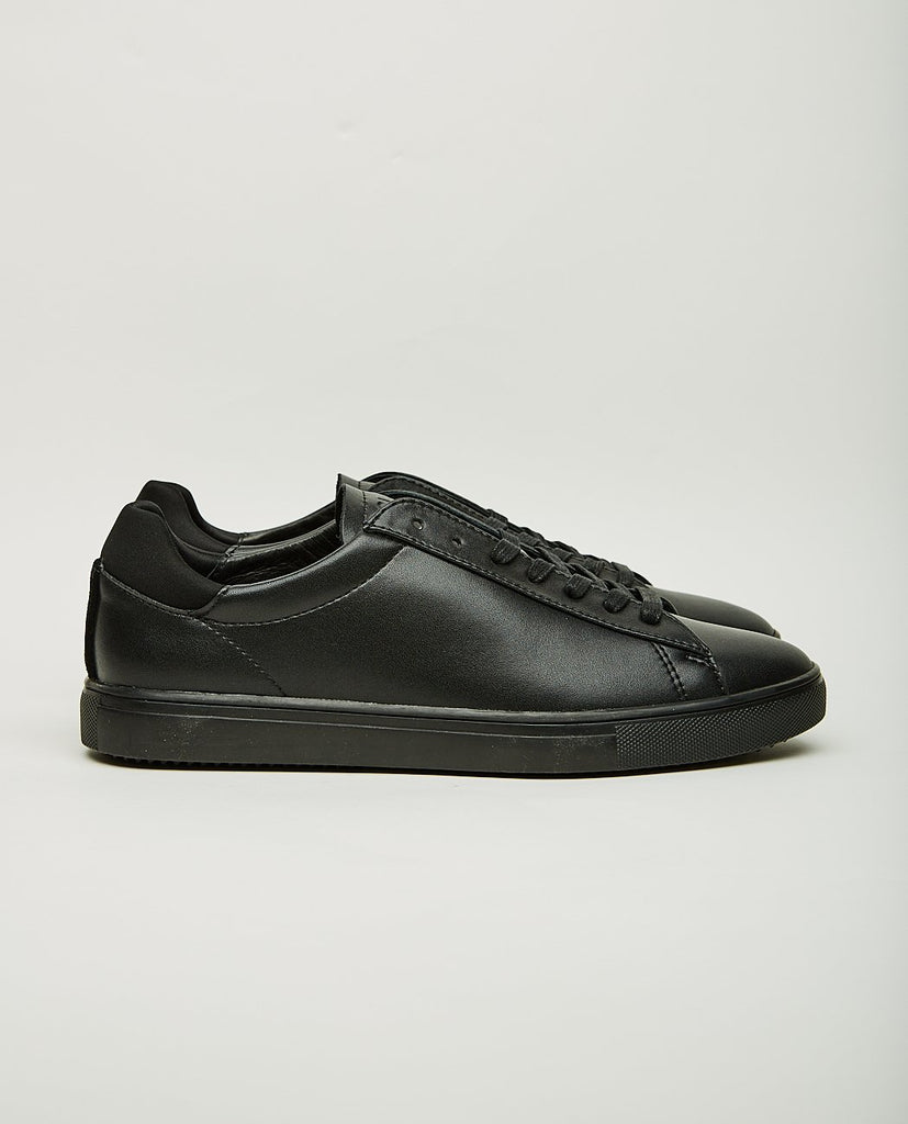 CLAE-BRADLEY-Men Sneakers + Trainers-{option1]