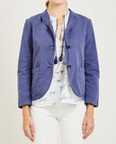 CLOSED-BRIMSTONE JACKET WORKER-Women Coats + Jackets-{option1]