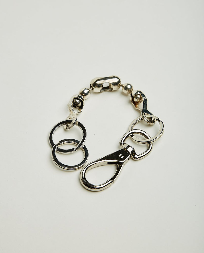 MARTINE ALI-Broken Ball Bracelet-Women Jewellery-{option1]