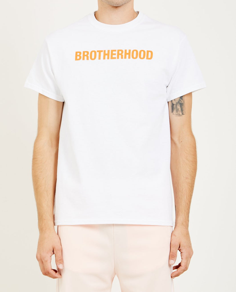 HEAD OF STATE-BROTHERHOOD TEE-Men Tees + Tanks-{option1]