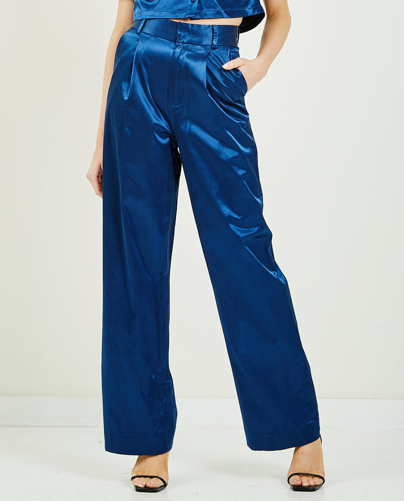 STAUD-Bruco Pant-Women Pants-{option1]