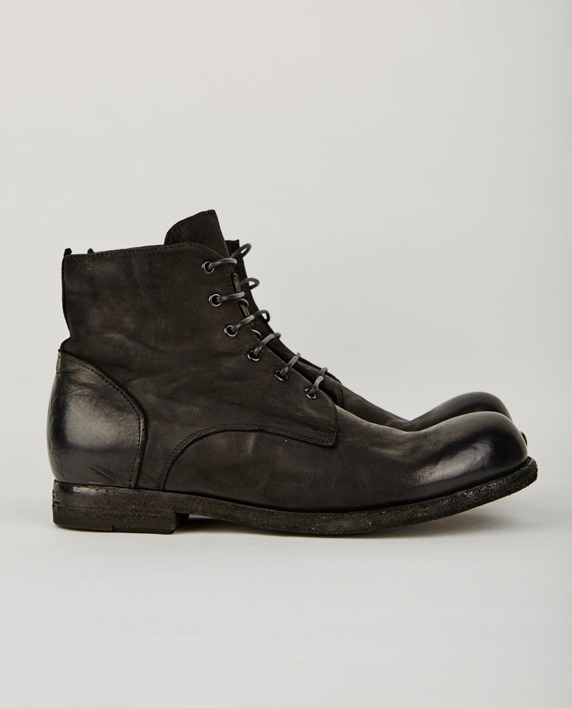 OFFICINE CREATIVE-BUBBLE BOOT-Men Boots-{option1]