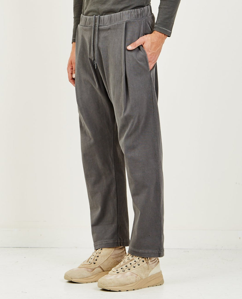 WILLY CHAVARRIA-BUFFALO PANT-Men Pants-{option1]