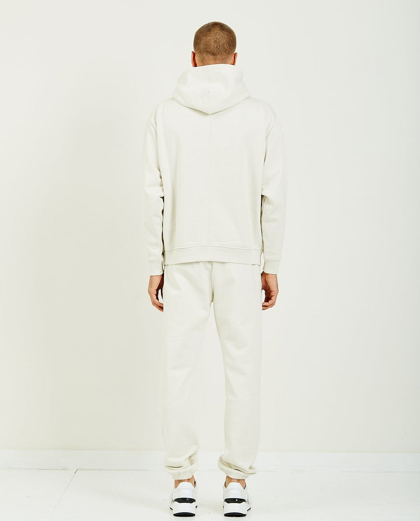 BUSCEMI-BUSCEMI ICE HOODIE-Men Sweaters + Sweatshirts-{option1]