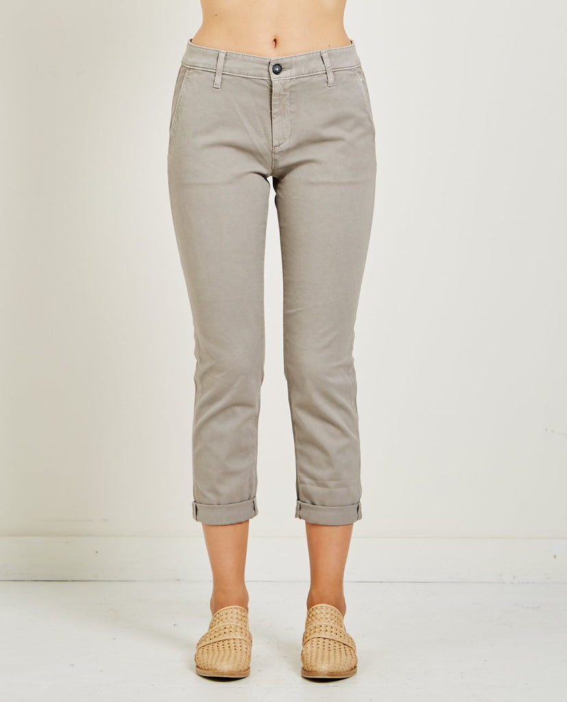 AG JEANS-CADEN CHINO-Women Pants-{option1]