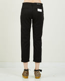 AG JEANS-CADEN CHINO SUPER BLACK-Women Pants-{option1]