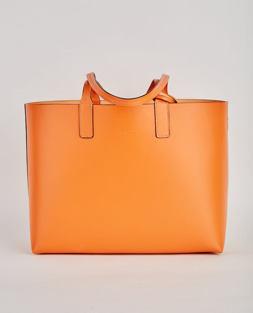 BOLDRINI-Calf Leather Bag-Women Bags + Wallets-{option1]