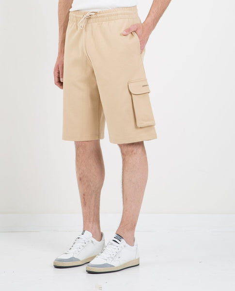 DROLE DE MONSIEUR CARGO SHORT