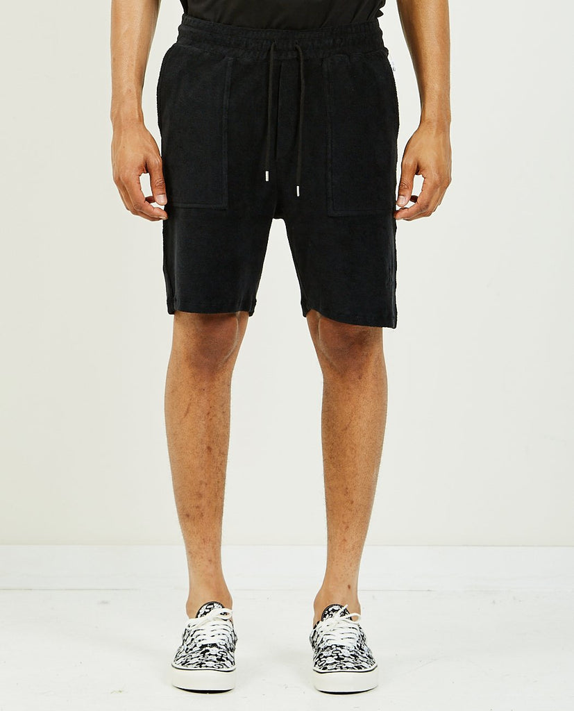 SOULLAND Carl Shorts