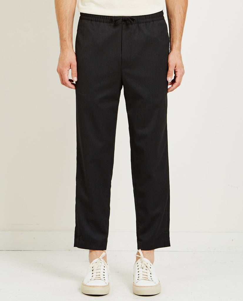 DENHAM-CARLTON TROUSER CWT-Men Pants-{option1]