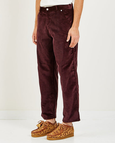 TRES BIEN CARPENTER CORDUROY PANT