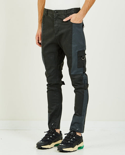 STAMPD CARPENTER PANT