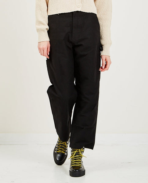 THRILLS Carpenter Pant