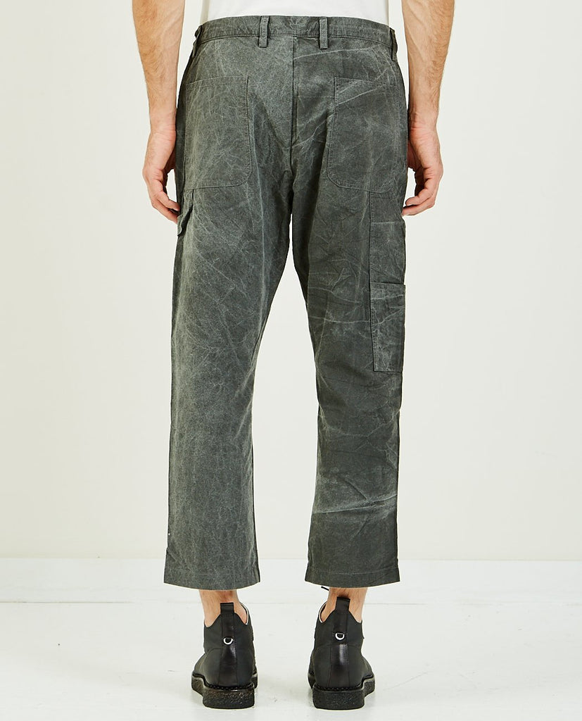 STAY MADE-CARPENTERS PATCH PANT-Men Pants-{option1]
