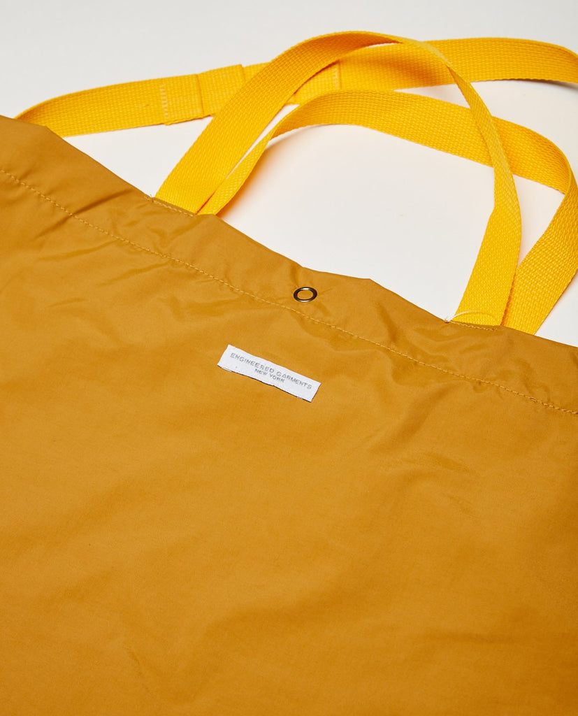 ENGINEERED GARMENTS-CARRY ALL TOTE-Men Bags-{option1]