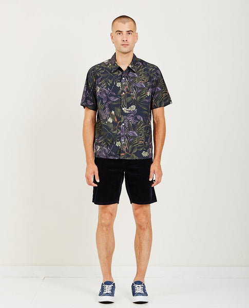 NORSE PROJECTS CARSTEN PRINT