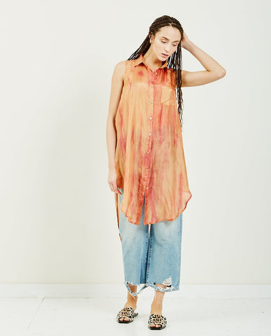 ULLA JOHNSON Winona Top