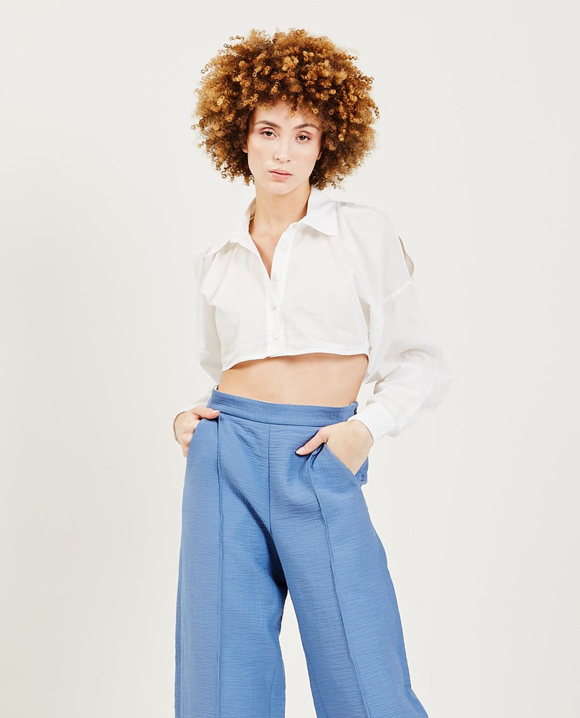 RACHEL COMEY Catalpa Top