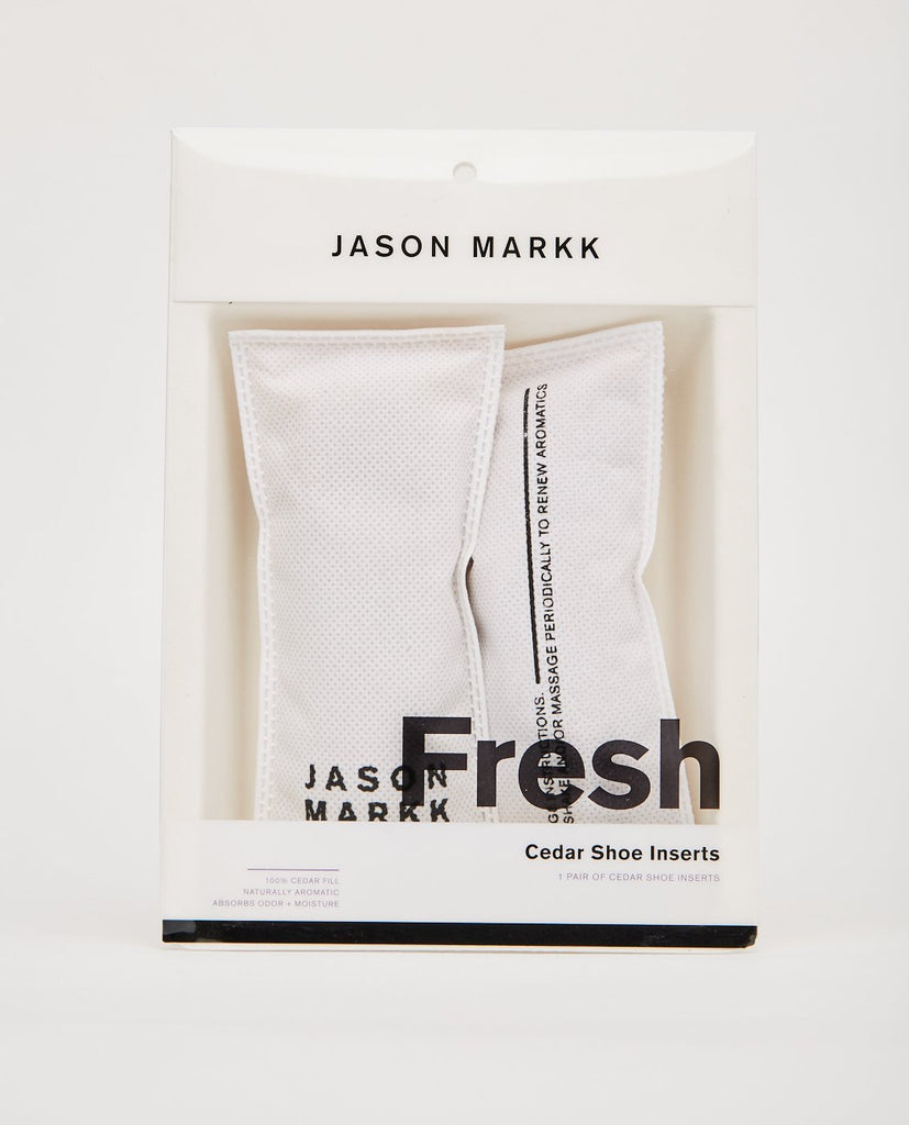 JASON MARKK-CEDAR FRESHENER SHOE INSERT-Men Accessories-{option1]