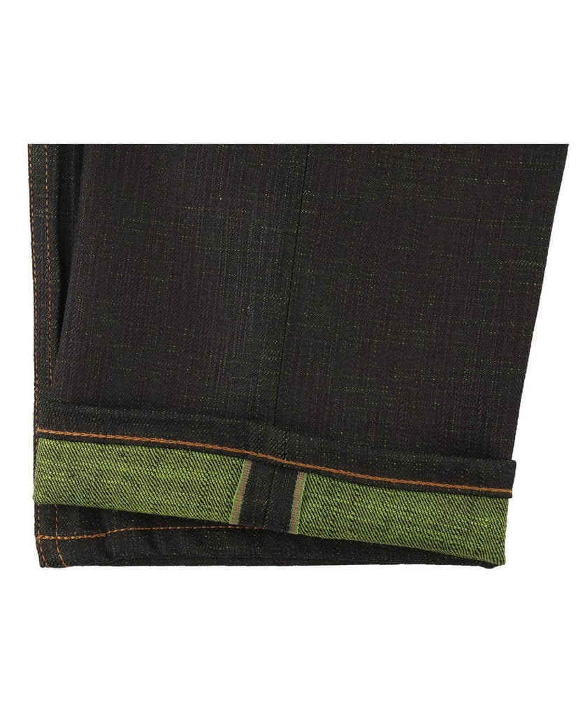 Cell Perfect Selvedge Super Guy-NAKED & FAMOUS-American Rag Cie
