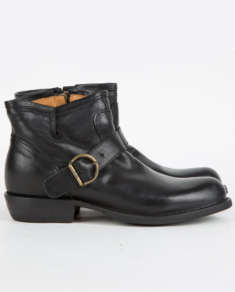 FIORENTINI+BAKER-CHAD CARNABY-Women Boots-{option1]