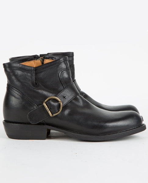 FIORENTINI+BAKER CHAD CARNABY