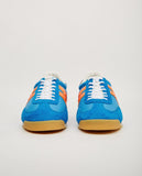 KARHU-CHAMPIONAIR 'KAHVIHETKI PACK 2' BLUE ASTER & FLAME-Men Sneakers + Trainers-{option1]