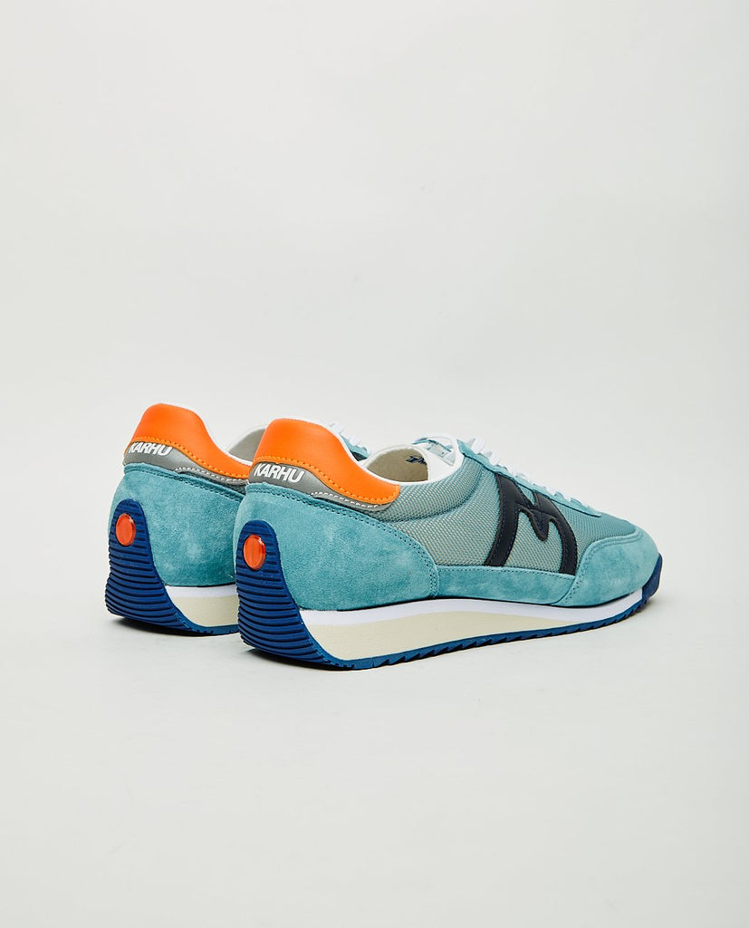 KARHU-Championair Neighbourhood Pack-Men Sneakers + Trainers-{option1]