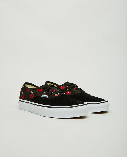VANS Cherries Authentic