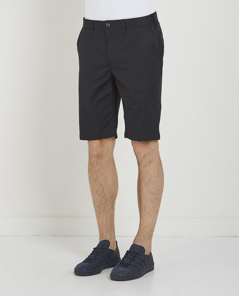 AR321-Chino Short-Men Shorts-{option1]