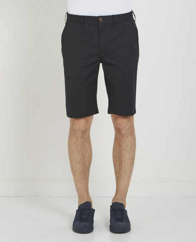 AR321 Comfort 5 Pocket Pant