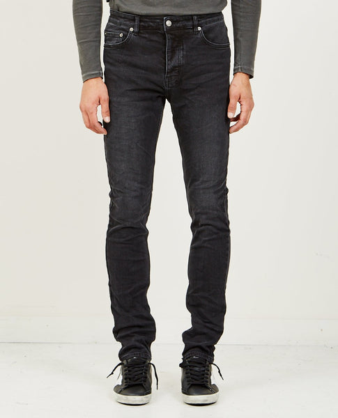 KSUBI CHITCH JEAN PHANTOM