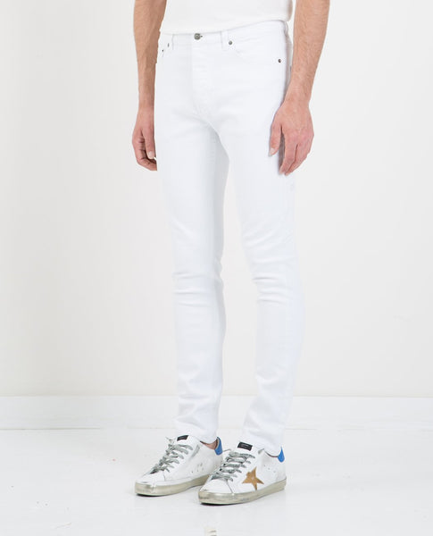 KSUBI CHITCH JEAN SALT WASH