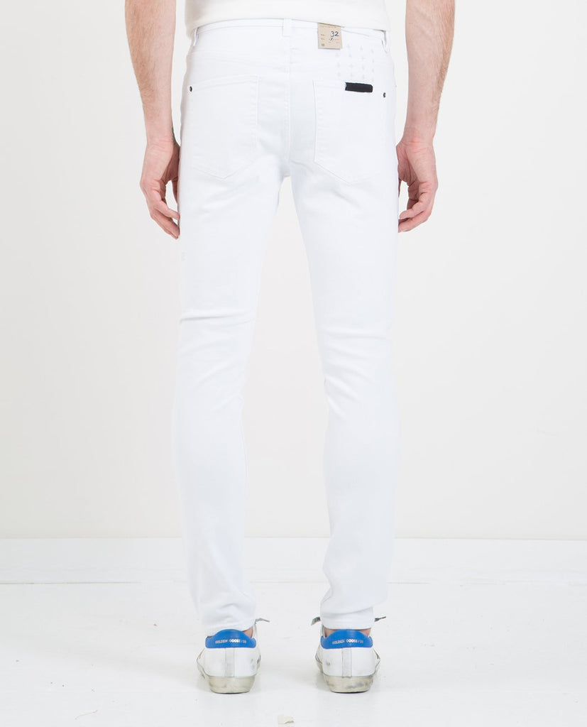 KSUBI-CHITCH JEAN SALT WASH-Men Skinny-{option1]